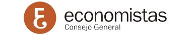 consejo-general-economistas