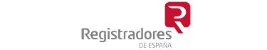 registradores-espana