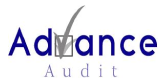 Advance Audit